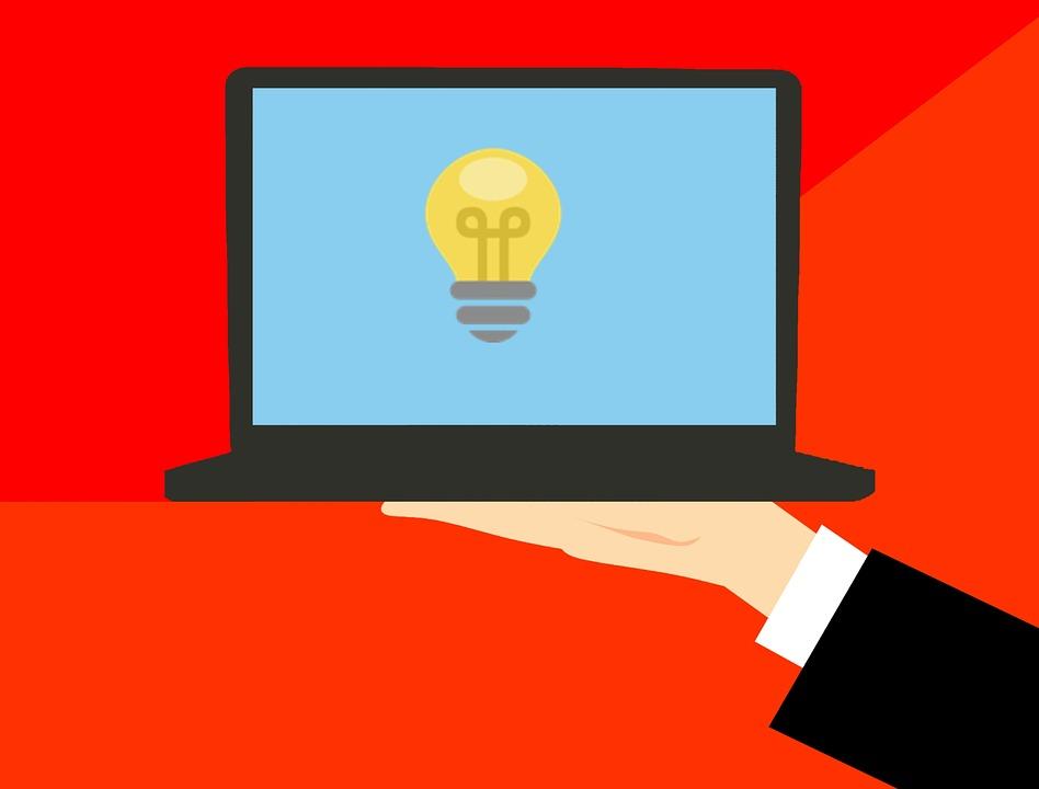 digitális reklámügynökségek típusai cikk