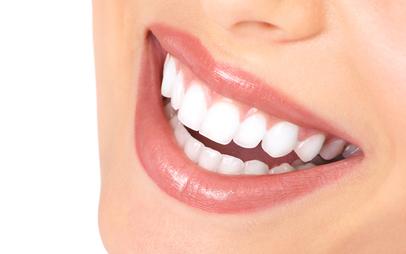 Ínybetegségek esetében a parodontológus segít