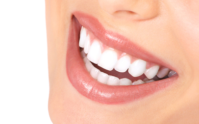 parodontológus