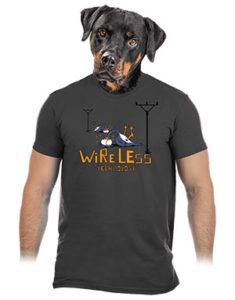 vicces feliratú pólók